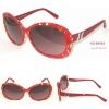 Newest and Fashion Sunglass, Cheap but High Quality, Sunglass enjoy Style