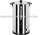electric catering urns ENW-100S