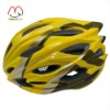 2012 newest design bicycle helmet
