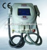 2 in 1 long pulse tattoo removal ND YAG laser IPL
