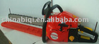 52cc New Model Chainsaw easy start with walbro carburetor CE Approved