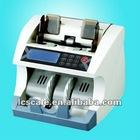 banknote counter machine