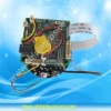 full HD 1080p ptz wifi wireless ip camera module