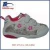 athletic shoes wholesale