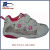 athletic shoes wholesale