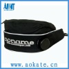 600d water sport bag is waterproof with water pocket For Heat Preservation