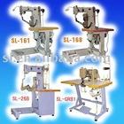 Side Seam Sewing Machine/Sewing Machine