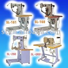 Side Seam Sewing Machine/Sewing Machine