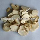 Freeze-dried Mushroom