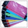 Colored Tissue paper for packing