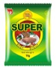 Mixed Beef Noodle Seasoning powder