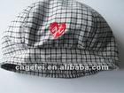baby's casual cap