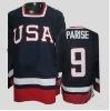 JE H21 Hockey wear