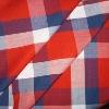 t/c fabric