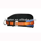 HT-205 Safety Belt