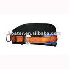 HT-205 Safety Belt