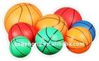 PVC BASKETBALL/ CHEAP BASKETBALL---TB036