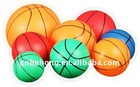 PVC BASKETBALL/ CHEAP BASKETBALL---TB036