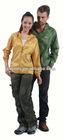 Hot!!! 2012 lovers' climbing wear