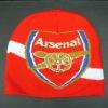 2011 newest football fan hat