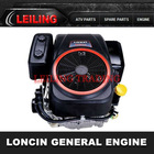 Loncin 1P88F-1 8.6KW Vertical Gasoline General mower Engine