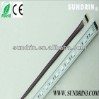 China led strip lightDC12V 14.4W