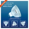 Competitive price 3W MR16 LED Spotlight