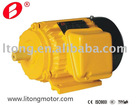 Electric motor(Yseries)