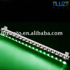 IP68 LED Aluminum Rigid Bar