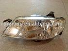 "head lamp used for MAZDA 323 ""01-03"