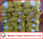 """JQ """"China Fresh Potato"""" Fresh Potato Price / 2012 China export fresh potato products"""
