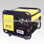 Diesel Generator Welding Generator WSE280EW