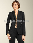 women tuxedo jacket