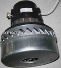 PR-PR-LG by-pass motor for wet and dry vacuum cleaner