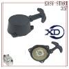 36F Easy Starter