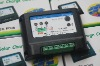 Solar battery controller with competitive price