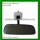 commuter parts , quantum , toyota car mirror for Hiace part 000443 rearview mirror