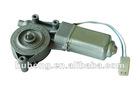lada (VAZ) 2110 window regulator motor