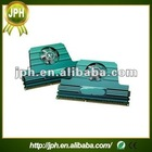 Hot sell 4gb 1800mhz DDR Memory ram