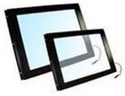 Infrared Touchscreen 19""