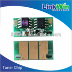 chips factory sell auto reset printer toner chip for epson