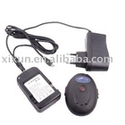 Xexun GPS personal Tracker XT007 with talk function