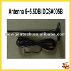 Antenna 5.5dbi connector for Modem WIFI