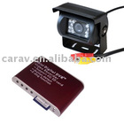car dvr with Motion Detect