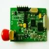 TPMS DVD GPS Intergration Module