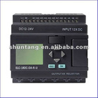 Smart Programmable Logic Controller PLC