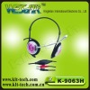 2012 new sport beats headphones