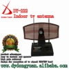 Passive Indoor TV Antenna