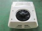T110D--Electrical Van Refrigeration Units (1100W)