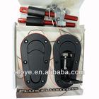 JDM Racing Car Bonnet Pins/Hood Pins
